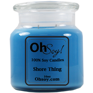 Home gt ohsoy soy candles gt 16oz jar soy candle gt 16oz jar candle