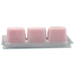 3oz. Soy Wax Melt  -  Hey Cupcake!