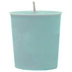 6pk Soy Votive - Beach House