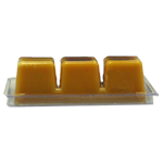 3oz. Soy Wax Melt  -  Bourbon St.