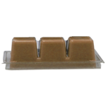 3oz. Soy Wax Melt  -  Coffee House
