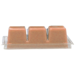 3oz. Soy Wax Melt  -  Cinnamon Stick