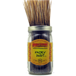 Fairy Dust - 10pk Hand Dipped Incense