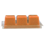 3oz. Soy Wax Melt  -  Pumpkin Spice
