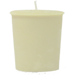 6pk Soy Votive - White Birch