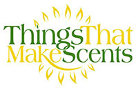 Things That Make Scents
