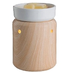 Birchwood Illumination Wax Melter - CandleWarmers