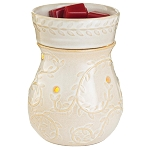 Chai Illumination Wax Melter - CandleWarmers