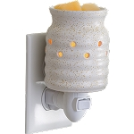 Farmhouse Pluggable Wax Melter - CandleWarmers