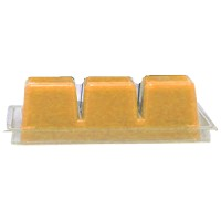 3oz. Soy Wax Melt - Pumpkins & Apples