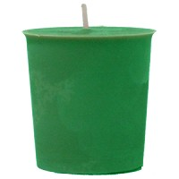 6pk Soy Votive - Frasier Fir