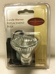 NP5 Bulb - Candle Warmer Lamp Replacement Bulb